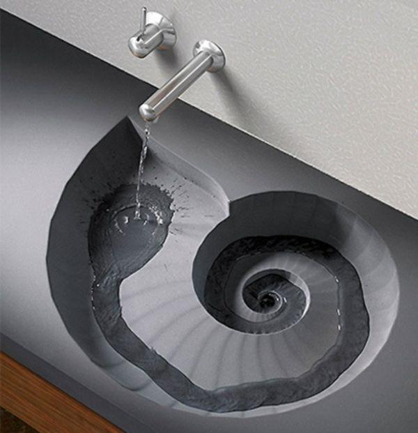 19 best Bad Zubehör images on Pinterest Glass and Wall mount - badezimmer zubehör günstig