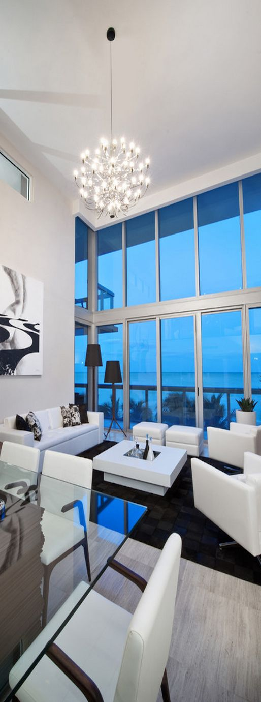 best 25 luxury beach homes ideas on pinterest luxury pools outdoor pool areas and spas in miami