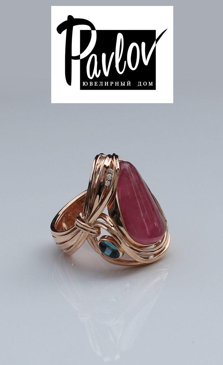 #bijoux  #首飾 #pavlov #pavlovjewellery #pavlovjewelleryhouse #pavlovhouse #jewellery #jewels #goldjewellery #goldcoast #golden #jevelry #tourmaline #diamonds