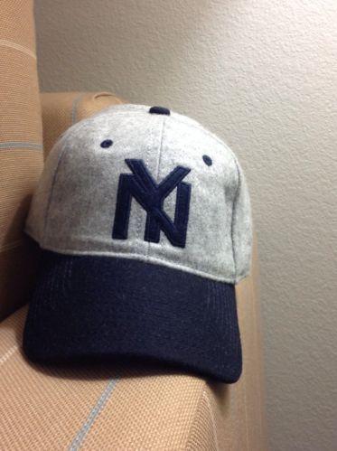 baseball caps for sale near me hats big heads uk wholesale new black wool blue marlin medium hat league inspired