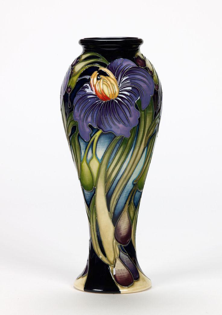 Картинки вазы и керамики