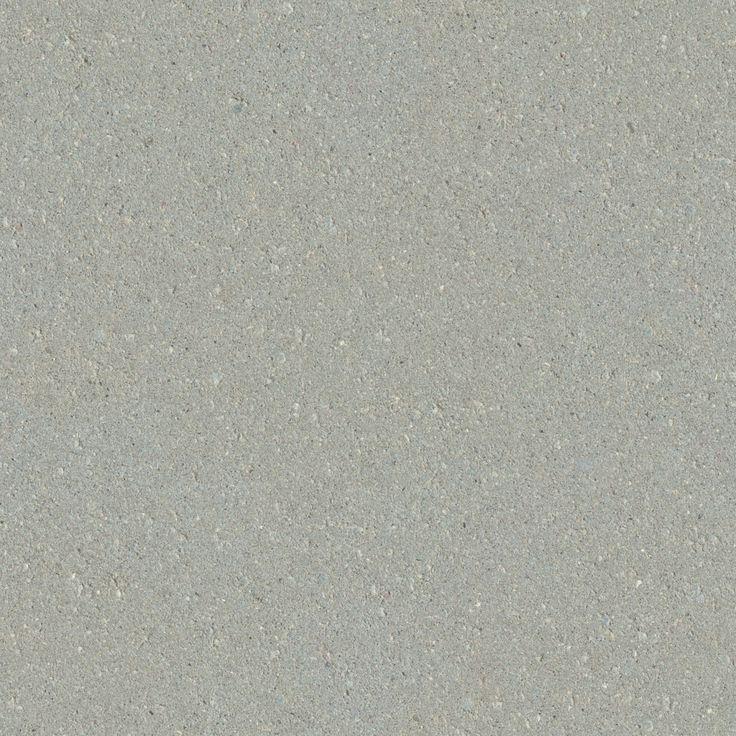 (CONCRETE 12) floor tile granite dirt pillar seamless texture