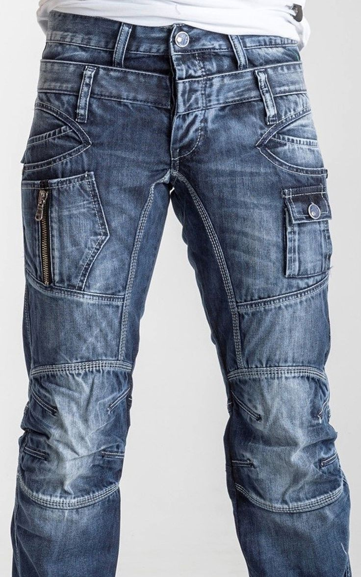 Best 25  Men's jeans ideas on Pinterest | Lee jeans, Fit to ...