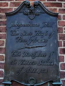 in congress july 4 1776 the unanimous declaration