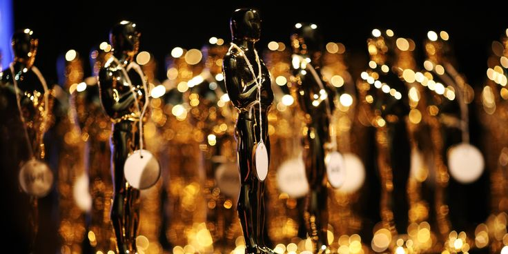Image result for oscars party theme