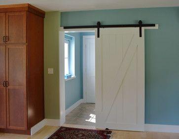 2605 best **BARN DOOR** images on Pinterest   Barn door hardware ...