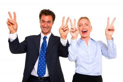 9 maneras de ganarte a tu jefe.