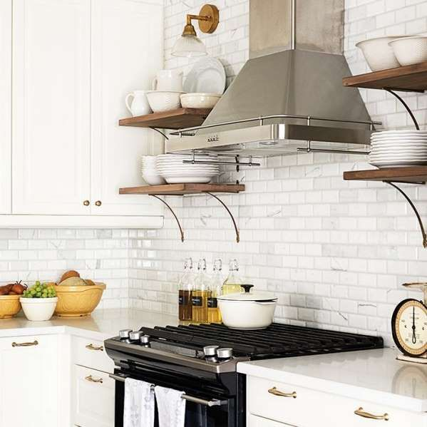 The Beauty Of Timeless Subway Tiles: Best 25+ Marble Subway Tiles Ideas On Pinterest