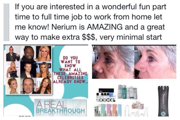 http://debibeauty.arealbreakthrough.com want to come grow and explore amazing results in life  Debibeauty.neriumproducts.com