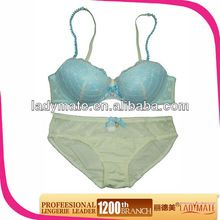 Very Cheap Made in Chinese Teen's Bra Best Buy follow this link http://shopingayo.space