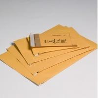 Mailite Self Seal Padded Bags