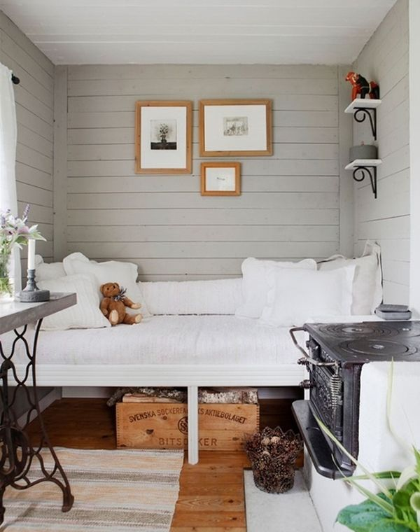 Bedroom Decorating Ideas For Young Adults