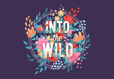 What You'll Be CreatingFollow this inspirational tutorial and learn to create an elegant floral typography composition in Adobe Illustrator! We'll be working with text, creating custom vectors...