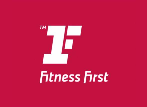 1000 ideas sobre logo de gimnasio en pinterest logo de