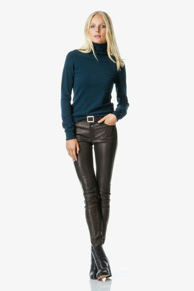 21846 best images about outfits featuring leather pants on pinterest leder leather leggings. Black Bedroom Furniture Sets. Home Design Ideas