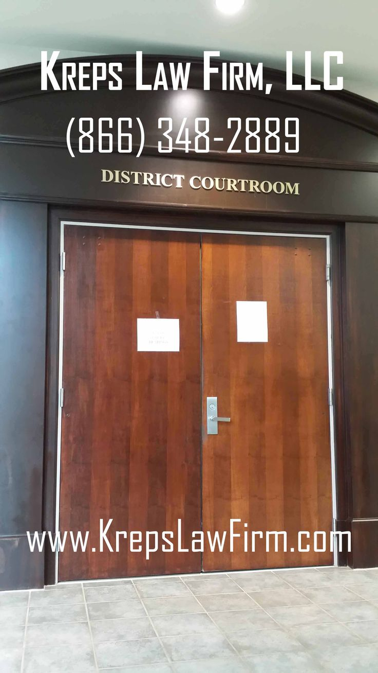#Etowah #County #Gadsden #Alabama #DUI #Attorney #District #Court www.Dui-etowah-county-alabama-attorney.com #KLF