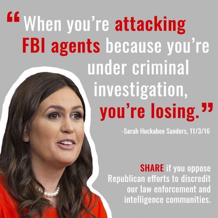 She is so busy lying --she forgot what she said---GOP hypocrisy.