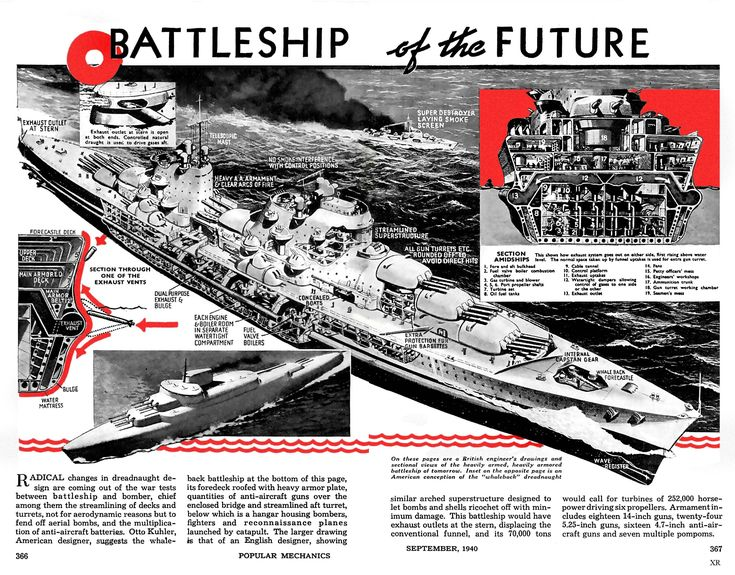 166 best ship schematics cutaways diagrams images on. Black Bedroom Furniture Sets. Home Design Ideas