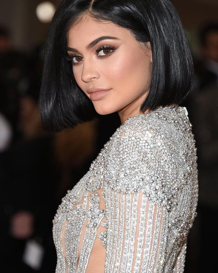 last night was a dream  #kylie #kyliejenner