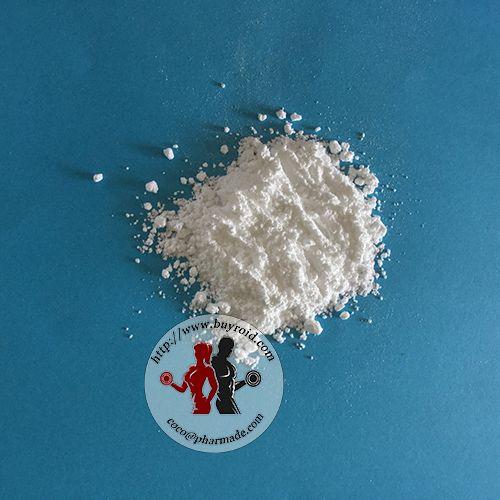 Test Cypionate Testosterone Cypionate Supply Buyroid.com  Email: coco@pharmade.com         Skype:sjgbolic     Wickr:steroidpharma WhatsApp:+8613302972937 http://www.buyroid.com