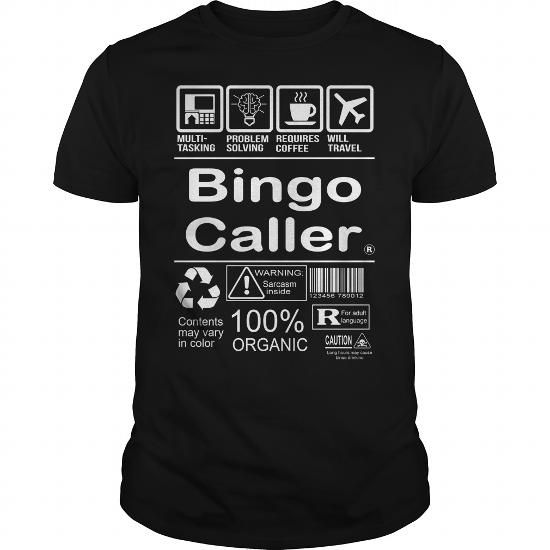Bingo Caller #jobs #tshirts #CALLER #gift #ideas #Popular #Everything #Videos #Shop #Animals #pets #Architecture #Art #Cars #motorcycles #Celebrities #DIY #crafts #Design #Education #Entertainment #Food #drink #Gardening #Geek #Hair #beauty #Health #fitness #History #Holidays #events #Home decor #Humor #Illustrations #posters #Kids #parenting #Men #Outdoors #Photography #Products #Quotes #Science #nature #Sports #Tattoos #Technology #Travel #Weddings #Women