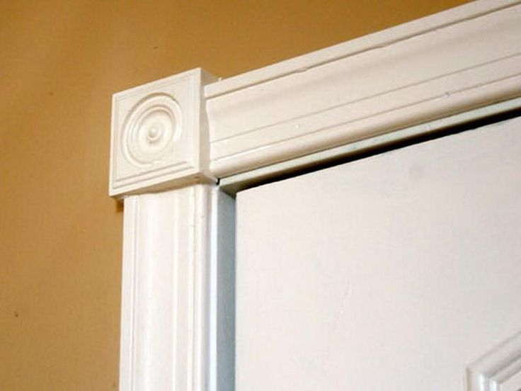 17 Best Images About Trim Molding On Pinterest Lumber