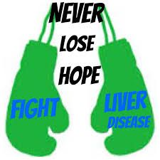 Image result for rare liver disease quotes