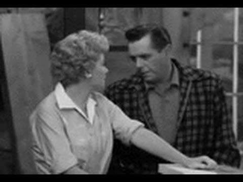 180 Best Images About I Love Lucy On Pinterest