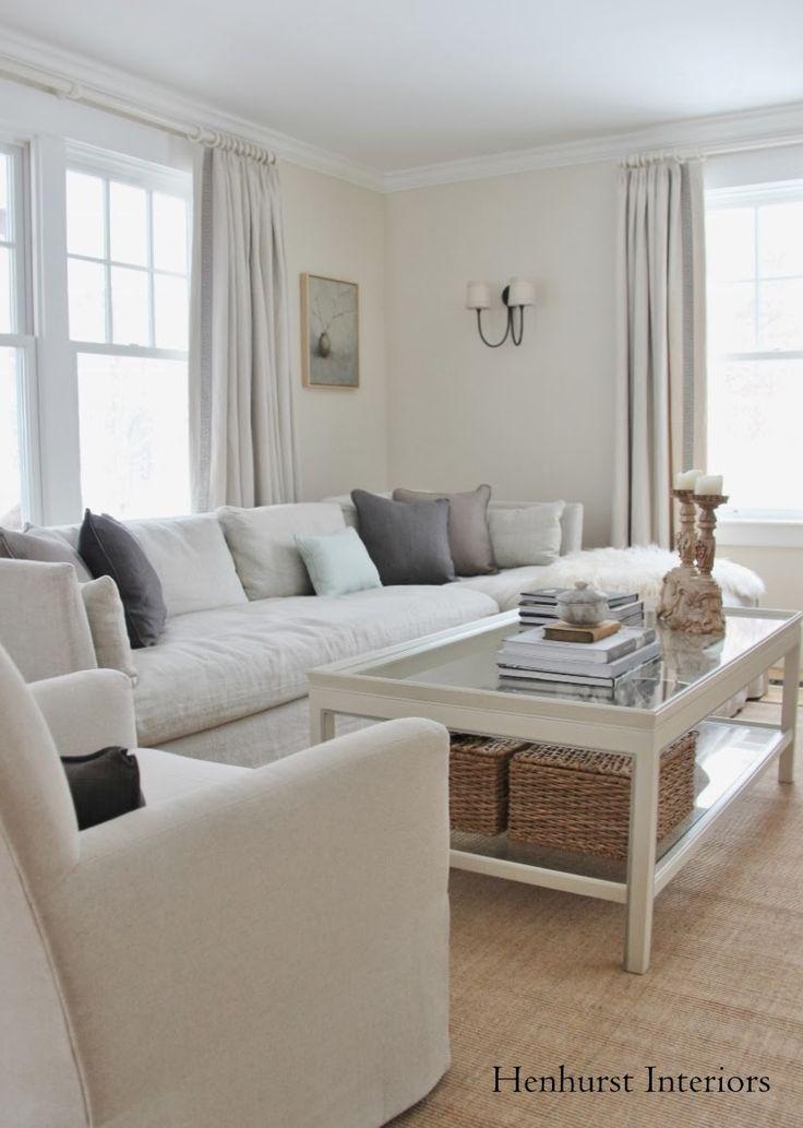 89 best images about paint colors on pinterest. Black Bedroom Furniture Sets. Home Design Ideas