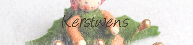 Gratis patronen pippilotta voor seizoenstafel figuurtjes