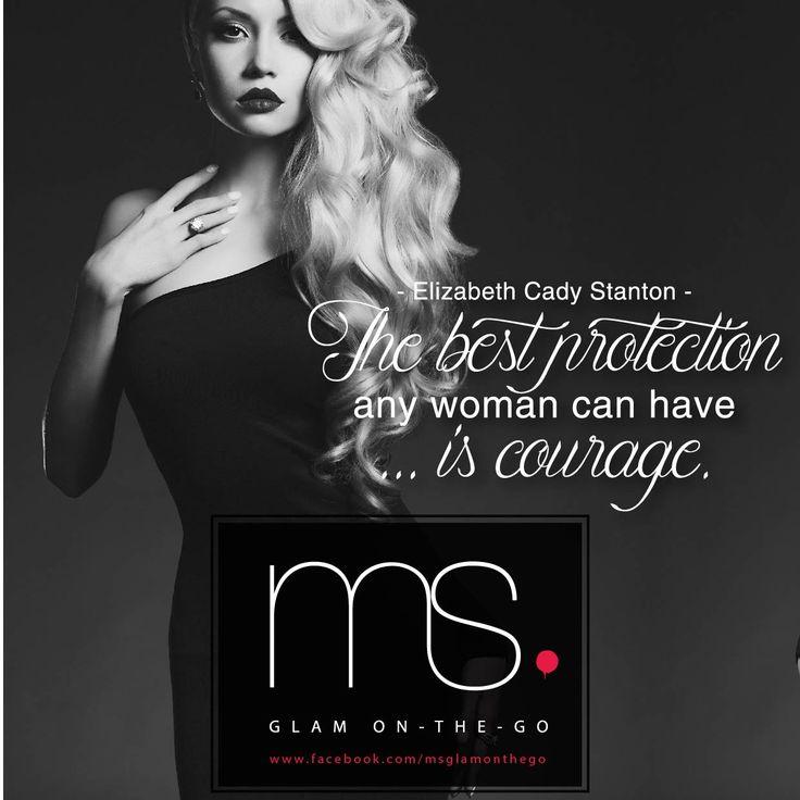 Fashion, Beauty, Manicure, Pedicure, Body ProductsOnline Shop: www.milksolutions.co.zawww.facebook.com/msglamonthego#milksolutionssa #msglamonthego