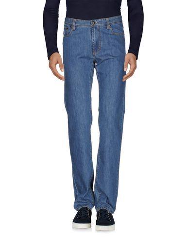 Prezzi e Sconti: #Marina yachting pantaloni jeans uomo Blu  ad Euro 79.00 in #Marina yachting #Uomo jeans pantaloni jeans