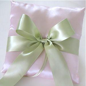 159 best Pink & Green Wedding Inspiration images on Pinterest ...