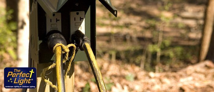 Outdoor Extension Cord Safety | Do's and Don'ts