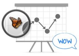 Prezi - Ideas matter.: Work, Web Tools, Student, Ideas Matter, Power Points, Cloud, Http Prezi Com, Powerpoint, Teacher