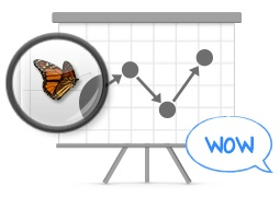 Prezi - Ideas matter.: Tools, Student, Ideas Matter, Prezi Presentations, Power Points, Cloud, Http Prezi Com, Powerpoint, Teacher