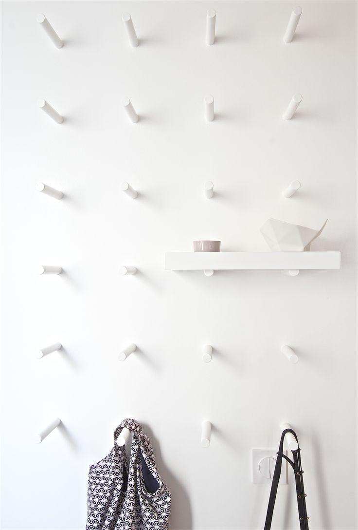 Kalb Lempereur Is A Paris Based Mostly Interior Style Studio Run By Céline  Lempereur And Stéphanie Kalb.