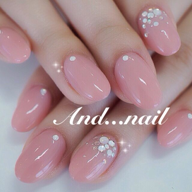 Such nice nails !