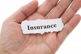 Compare your Retail Shop insurance with thebusinessoctopus.co.uk #shopinsurance #businessinsurance #retailinsurance