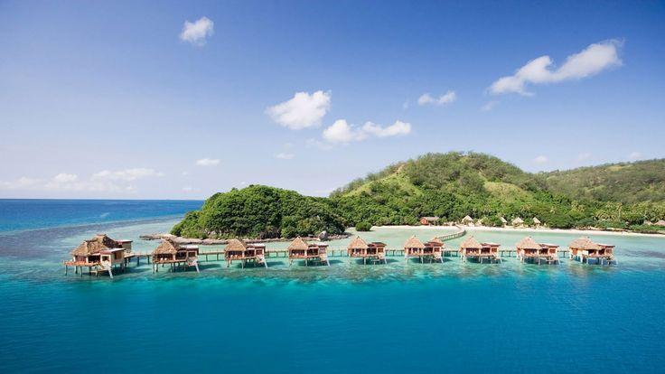 Cook Islands - Zwischen Traum und Wirklichkeit - Hören Sie eine Tourismus-Reportage bei HOTELIER TV & RADIO: https://soundcloud.com/hoteliertv/cook-islands-zwischen-traum-und-wirklichkeit