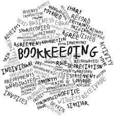 #bookeeping in australia http://www.cubedbiz.com.au/