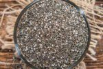 9 Chia Seeds Benefits + Side Effects