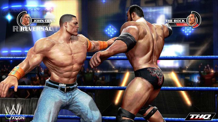 Download .torrent - WWE All Stars – Nintendo 3DS - http://games.torrentsnack.com/wwe-all-stars-nintendo-3ds/