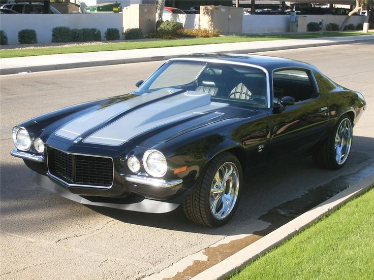 78 ideas about camaro ss for sale on pinterest chevrolet camaro 1969 69 c. Cars Review. Best American Auto & Cars Review