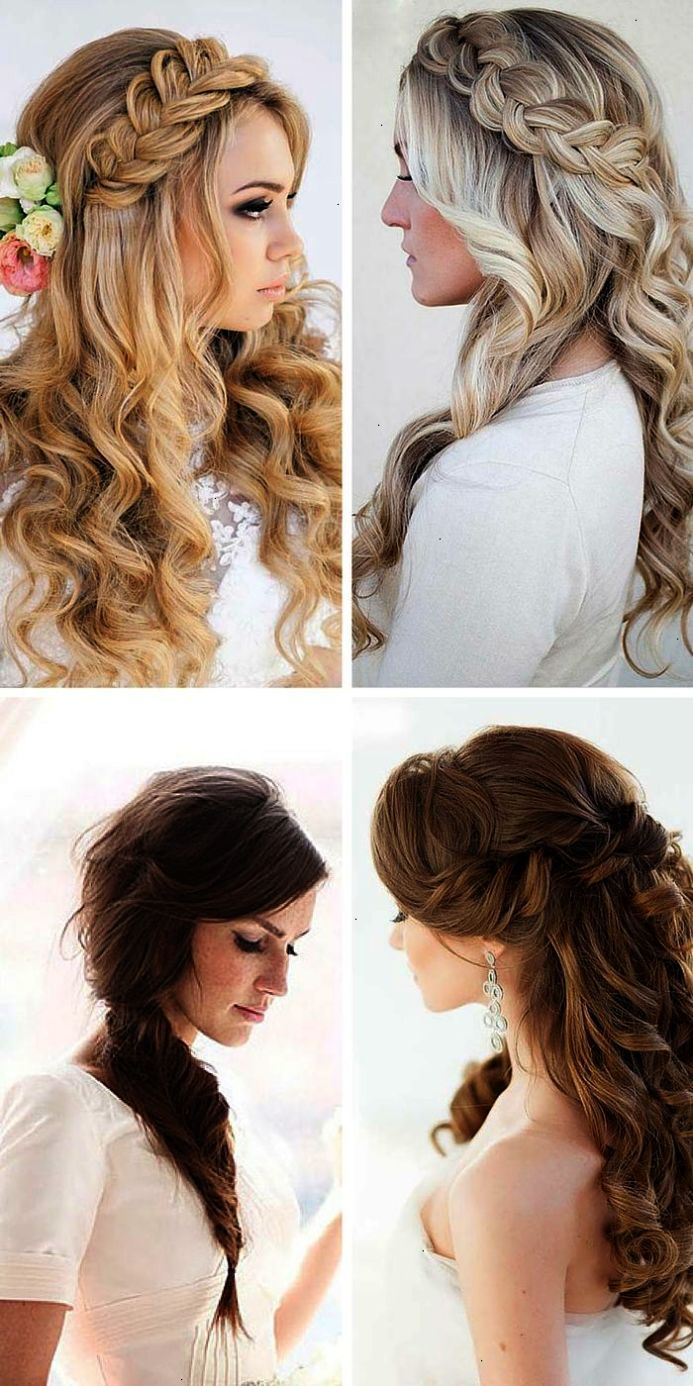 timeless bridal hairstyles if youre still looking for a great