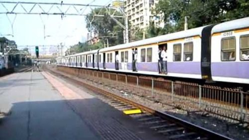 Every train station in India is allotted a station code by the Indian Railways authorities, and Pen train station is no exception. The station code is used in many applications, and some uses that are relevant to passengers are searching for trains between stations, etc.