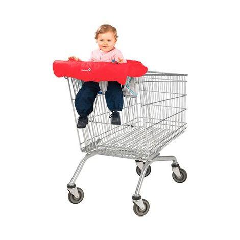 SAFETY 1ST Einkaufswagenschutz online bei baby-walz kaufen. Nutzen Sie Ihre Vorteile: mehr Auswahl, mehr Qualität, alle großen Marken und Modelle!