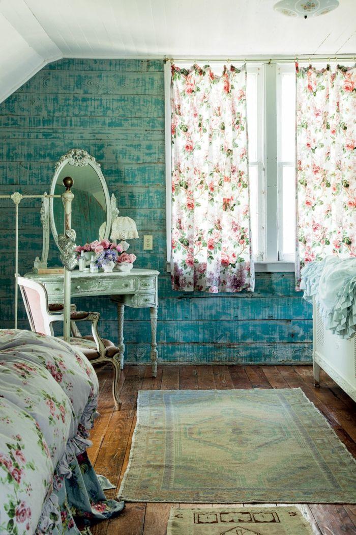 111 einrichtungsbeispiele f r individuelle und stilvolle raumgestaltung einrichtungsideen. Black Bedroom Furniture Sets. Home Design Ideas