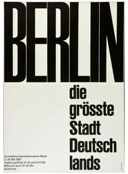 berlin1.jpg (450×610)