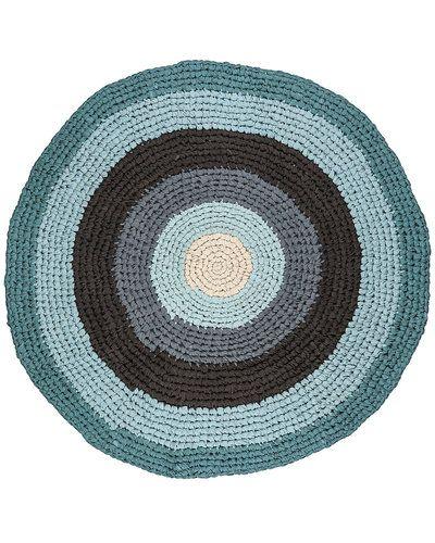 Sebra gehaakt tapijt - 93,73 €